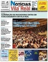 Pedras Salgadas Spa & Nature Park eleito edifício do ano 2014 - Notícias de Vila Real | Arquitetura | Scoop.it