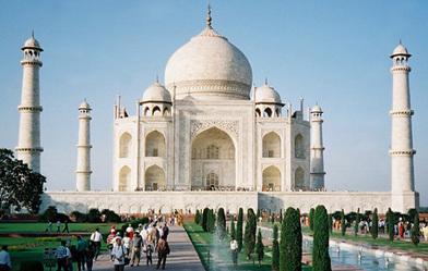 Agra Package Tour   India Taj Mahal Packages   Tour of Taj Mahal   Taj Mahal Travel   Scoop.it
