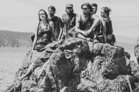 Album Review: Silva – Lucid Silvan Dub   Music News   Scoop.it