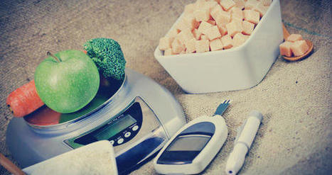 #LexEHealth - Les start-up de santé s'attaquent au diabète | L'Atelier : Accelerating Business | Buzz e-sante | Scoop.it