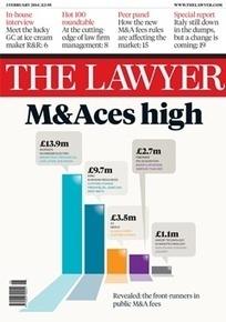 Nottingham Trent and China's biggest law school unite for joint degree   News   The Lawyer   Joint programmes   Scoop.it