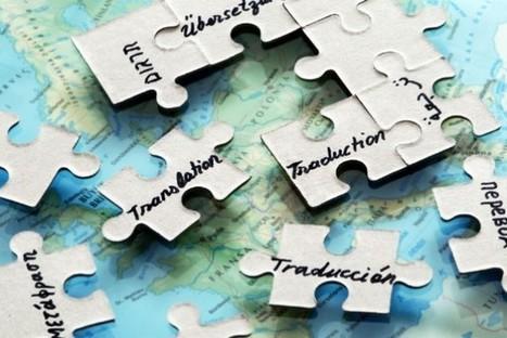 Ο Κούντερα και οι μεταφράσεις του | Translation aka xl8 | Scoop.it