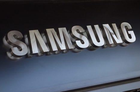Expanding Automotive Ambitions, Samsung Acquires Harman for $8 Billion | Automotive Industry Review | Scoop.it