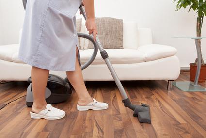 Más de 2 millones de trabajadoras domésticas sufren discriminación, humillación y abuso sexual | Empresas por la Igualdad | Scoop.it