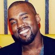 Kanye West Gets 2 Years' Probation for Attack on Paparazzo at LAX | State College Criminal Defense | Scoop.it