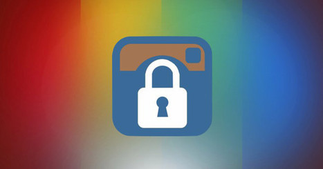 Instagram Finally Adds Two-Factor Authentication To FightHackers | BeBetter | Scoop.it
