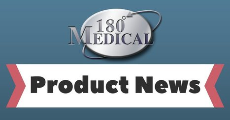 180 Medical Product News: Introducing Bard Magic3 GO Catheters - 180 Medical | Catheterization Resources | Scoop.it
