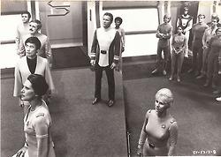 Star Trek The Motion Picture   Star Trek International   Scoop.it