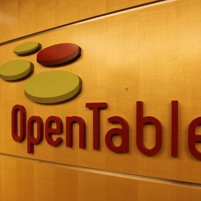 OpenTable Buys Foodspotting For $10 Million to Get More Social   Local Mobile Marketing Insider   Scoop.it