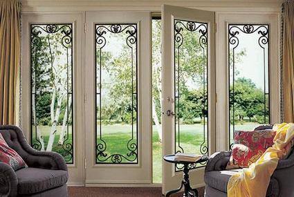 Different type of doors | Various type of Window For Your Home | Scoop.it