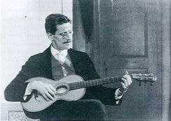 The TLS blog: Joyce scholarship: a male preserve? | The Irish Literary Times | Scoop.it