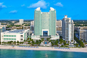 Holiday Spa Specials | The Westin Diplomat Resort & Spa, Hollywood, Florida | hospitality | Scoop.it