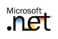Microsoft .Net Development and Developers, Dot .Net Application Development, MS SQL, Silverlight, SharePoint Development Company, Hire Microsoft ASP.NET, C#, VB .Net Programmers - Openwave Computin... | Mobile Apps Development | Scoop.it