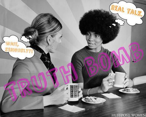 13 Reasons Every Woman Should Masturbate | LibertyE Global Renaissance | Scoop.it