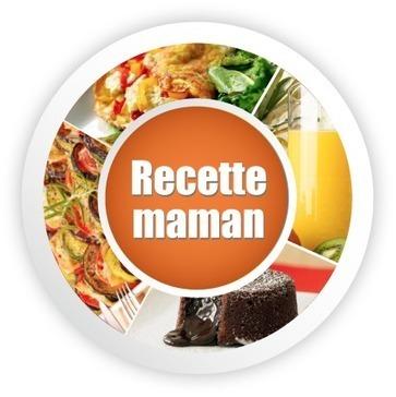 Recettes maman : Rerouvez nos recettes cuisine maman - Idées cuisine maman | Signification prénom | Scoop.it