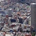 Une campagne de crowdfunding pour financer une ville entière | Urban design tools | Scoop.it