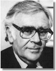 Biography: JOE SLOVO | They put Afrika on the map | Scoop.it
