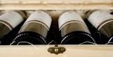 Vins et spiritueux : Adam conçoit les emballages des plus grands ... - Le Figaro L'Avis du Vin | Ma Cave En France | Scoop.it