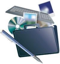 Dr. Helen Barrett's Electronic Portfolios | blended learning | Scoop.it