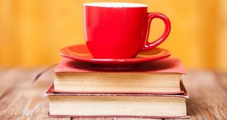 TIC-TAC-TEP: las siglas del aprendizaje aumentado | Toyoutome | Café puntocom Leche | Scoop.it
