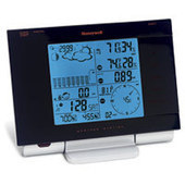 Best Home Weather Stations   Home Weather Station   Scoop.it