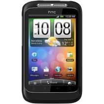 HTC Wildfire S A510E Black Unlocked: Price, Reviews, Specification : Cellhut.com | Unlocked smartphone | Scoop.it