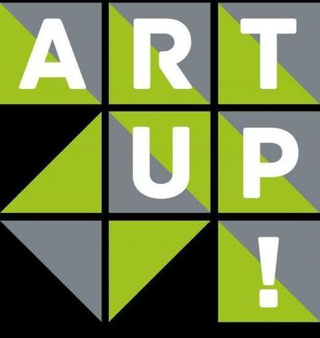 ArtUP! Exhibitions (Media Art in Bulgaria, Greece and Turkey) | Social media - promoting the arts. | Scoop.it