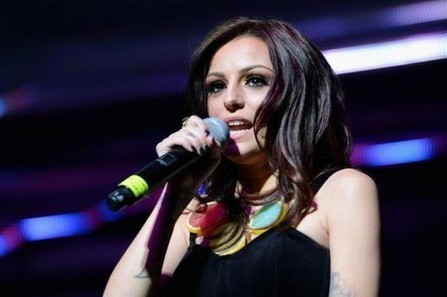 Cher Lloyd previews 'With Ur Love' featuring Juicy J; 'Big Time Rush' guest star - Examiner.com | Reckley Big Time Rush | Scoop.it