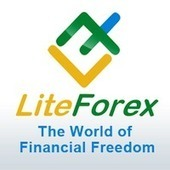 LiteForex Rebates   High Rebate Club   Liteforex Review   Scoop.it