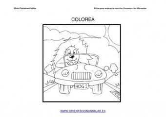 Video Cuentos para niños Hiperactivos TDAH Pincho se va de vacaciones. | Orientacion AndujarOrientacion Andujar | educación | Scoop.it