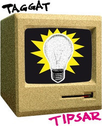 Vad kan vi göra åt näthatet? - Helsingborgs Dagblad | Digitala verktyg för lärandet. En skola i förändring. | Scoop.it