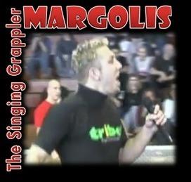 Margolis Martial Arts: BJJ, MMA, Muay Thai, JKD, Filipino Martial Arts, Combatives, Fitness: Superfight Classic: Grappler's Quest: Singing Todd Margolis VS Alexandre Ribeiro | MMA n' BJJ in Northern VA | Scoop.it