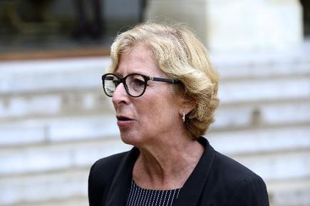 Sous pression, les universités cherchent de nouveaux financements | Enseignement Supérieur et Recherche en France | Scoop.it