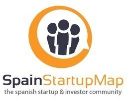 ¿Qué hay en la mente de un inversor? Estrategias de inversión en Startups | ASUMIR RIESGOS | Scoop.it