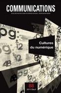 [Note de lecture] Cultures du numérique | Cabinet de curiosités numériques | Scoop.it