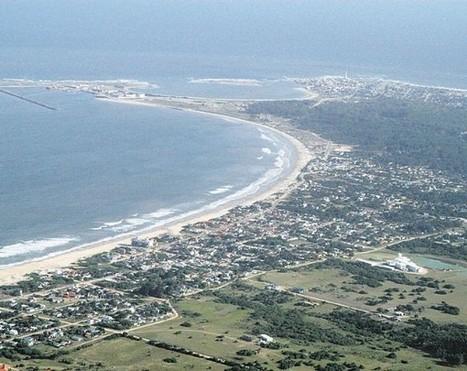 Uruguay / Presentan otro recurso contra el puerto de aguas profundas - | MOVUS | Scoop.it