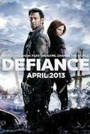 Watch Defiance (2013) Tv Show Online - YouMovieSet | New Tv Shows to Watch | Scoop.it