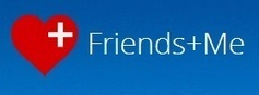 Friends+Me: Enhance your Google Plus Posts - Knowledge Base for Web Tools | Social Media, Marketing and Promotion | Scoop.it