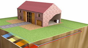 Renewable Energy Heat Pumps Chester, Solar Heating, Air to Air & Water Heat pumps, Cheshire & North Wales | Worcester boiler wirral | Scoop.it