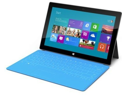Windows 8 sold more than 100 million copies | technology.myproffs.co.uk | Scoop.it