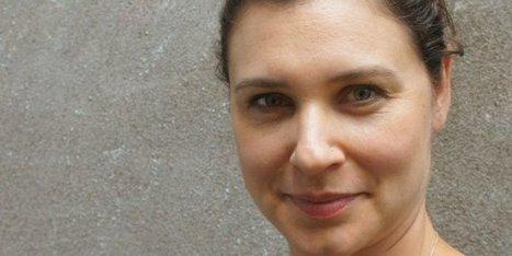 L'année 2015 vue par... Rachel, médecin urgentiste - France 3 Midi-Pyrénées | Marketing & Hôpital | Scoop.it