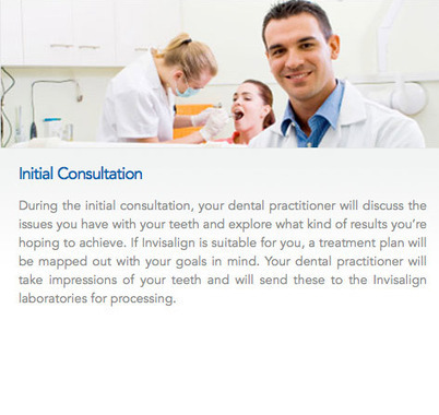 coral springs invisalign | organic cacao | Scoop.it