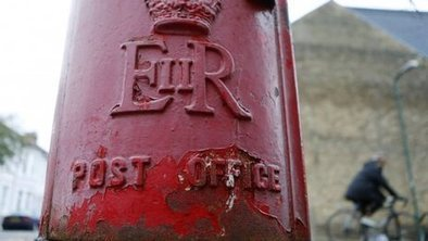 Christmas postal strike deal reached | Business | Scoop.it