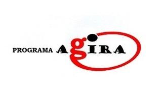 Programa AGIRA | COMUNICACIÓ: SAAC | Scoop.it