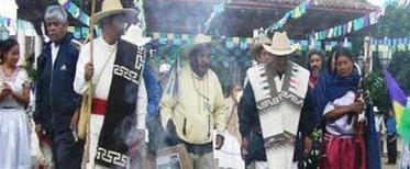 No todas se extinguen: Se incrementaron en 11 años 1% hablantes de lengua indígena en Michoacán | Lenguaje(s) y su aprendizaje | Scoop.it