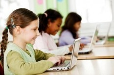Blended Learning Implementation Strategies for ... | Flipped Instruction | Scoop.it