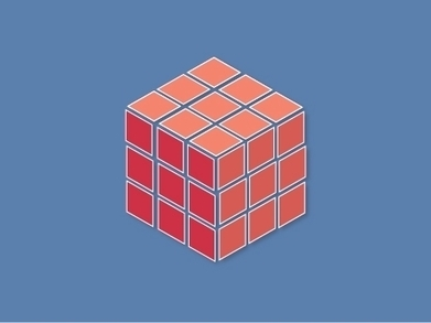 Rubik to the Rescue: The Rubik's Cube Engages Students in East Harlem | Maths teaching ideas | Scoop.it