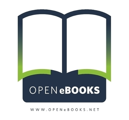 Open Ebooks Announces Compatibility with Clever | Pobre Gutenberg | Scoop.it