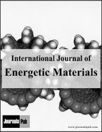Indian Journal of Material Sciences Engineering | journalspub | Scoop.it