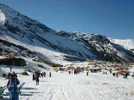 Travel Packages - Rediff Pages | Honeymoon Holiday Plans | Scoop.it